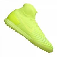 Nike MagistaX Proximo II TF 777