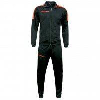 Спортивный костюм Tuta Revolution 1028