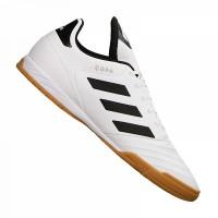 Adidas Copa Tango 18.3 IN 016
