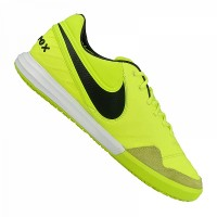Nike TiempoX Proximo IC 707