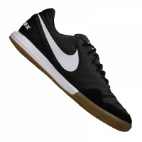 Nike TiempoX Proximo IC 009