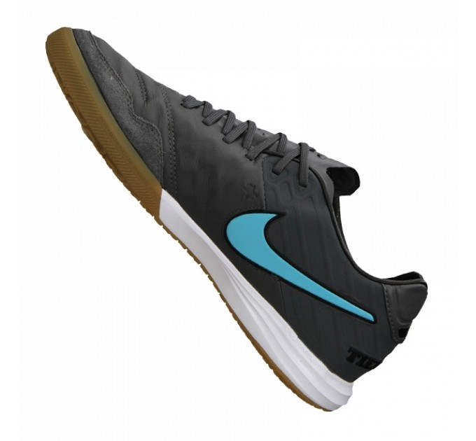 Nike TiempoX Proximo IC 049