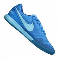 Nike TiempoX Proximo IC 444