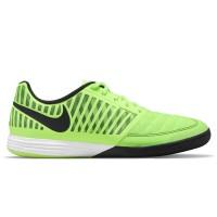 Футзалки Nike LunarGato II 580456-301