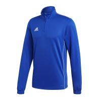 Тренировочная кофта Adidas Core 18 998