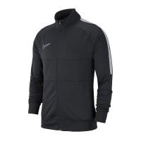 Тренировочная кофта Nike Dry Academy 19 цвет: графитовый