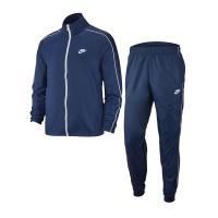 Nike NSW Tracksuit Woven Basic dres 410
