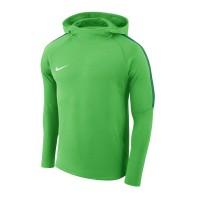 Nike Dry Academy 18 Hoodie 361