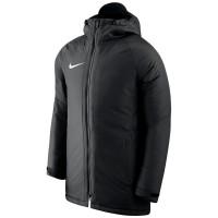 Nike Dry Academy 18 Winter Jacket 010
