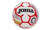 Футзальные мячи