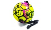 Другие мячи