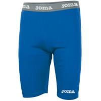 Подтрусники Joma 932.113 удлиненные синие