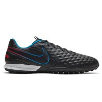 Nike Legend 8 Academy TF AT6100-090