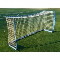 Футбольные ворота, раскладные 3х1,55 м