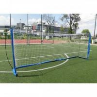 Футбольные ворота, раскладные 5х2 м