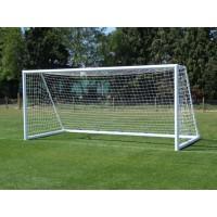 Сетка для футбольных ворот 5х2