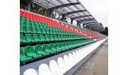Инвентарь для полей и стадионов
