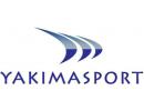 Yakimasport