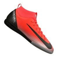 Nike JR Superfly 6 Academy GS CR7 IC 600