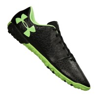 Under Armour Magnetico Select TF 002