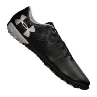 Under Armour Magnetico Select TF 001