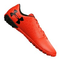 Under Armour Magnetico Select TF 600