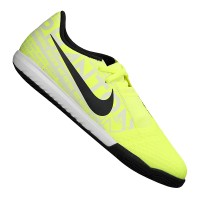 Nike JR Phantom Vnm Academy IC 717