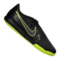 Nike JR Phantom Vnm Academy IC 007