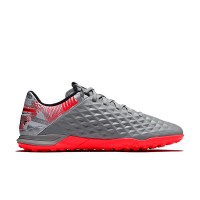 Nike Legend 8 Academy TF AT6100-906