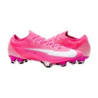 Бутсы Nike VAPOR 13 ELITE KM FG