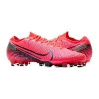 Бутсы Nike VAPOR 13 ELITE FG