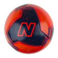 Мяч New Balance NB AUDAZO PRO FUTSAL BALL FIFA QUALITY PRO 4