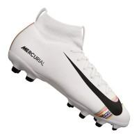 Nike JR Superfly 6 Academy GS MG 109