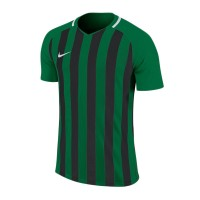 Nike Striped Division III Jersey T-shirt 302