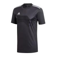 Игровая футболка Adidas Campeon 19 297