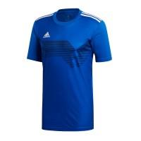 Игровая футболка Adidas Campeon 19 810