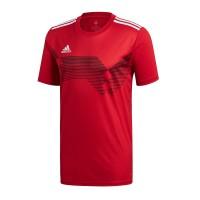 Игровая футболка Adidas Campeon 19 809