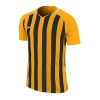 Nike Striped Division III Jersey T-shirt 739