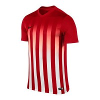 Nike T-Shirt Striped Division Jersey II 657