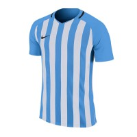Nike Striped Division III Jersey T-shirt 412