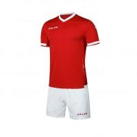 Комплект детской футбольной формы ALAVES (JR) K15Z212С.9610