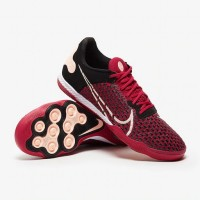 Футзалки Nike ReactGato IC CT0550-608