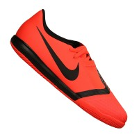 Nike JR Phantom Vnm Academy IC 600