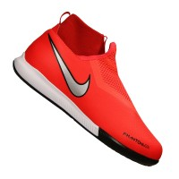 Nike JR Phantom Vsn Academy DF IC 600