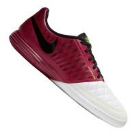 Футзалки Nike 5 Lunar Gato II 580456-608