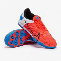 Футзалки Nike ReactGato IC CT0550-604