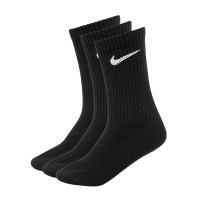 Nike Everyday Lightweight Crew 3Pak skarpety wysokie 010