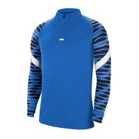 Nike Dri-FIT Strike 21 Drill CW5858-463