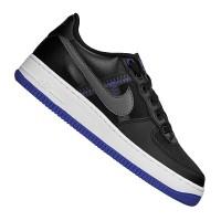 Nike JR Air Force 1 LV8 1 002