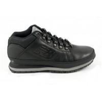 Ботинки New Balance 754 H754LLK